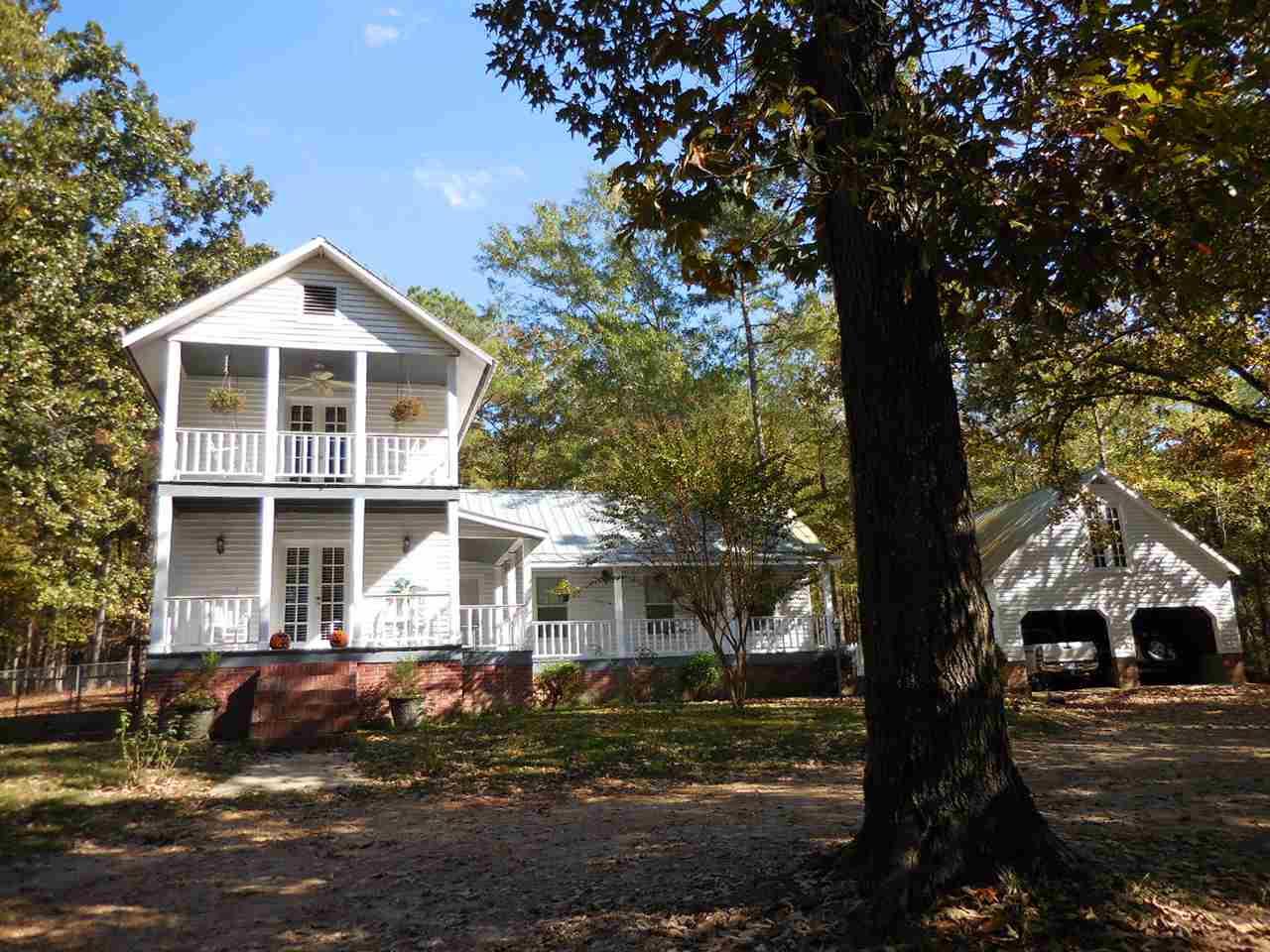 Real Estate for Sale, ListingId: 36047925, Lena,MS39094