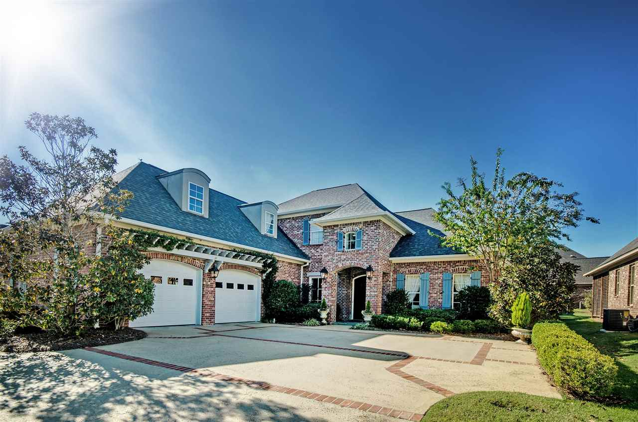 Real Estate for Sale, ListingId: 36057247, Flowood,MS39232