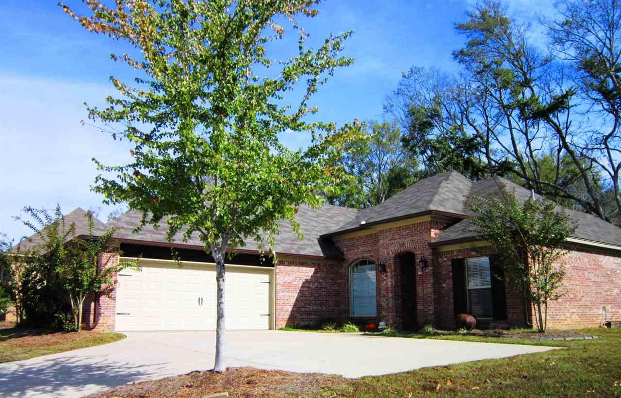 Real Estate for Sale, ListingId: 36061707, Madison,MS39110