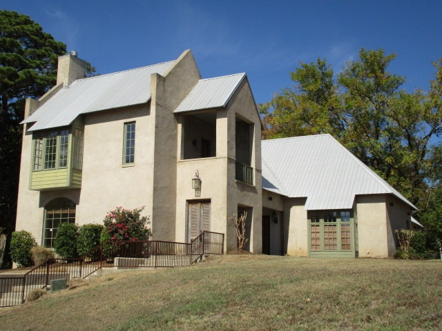 Real Estate for Sale, ListingId: 36068841, Ridgeland,MS39157