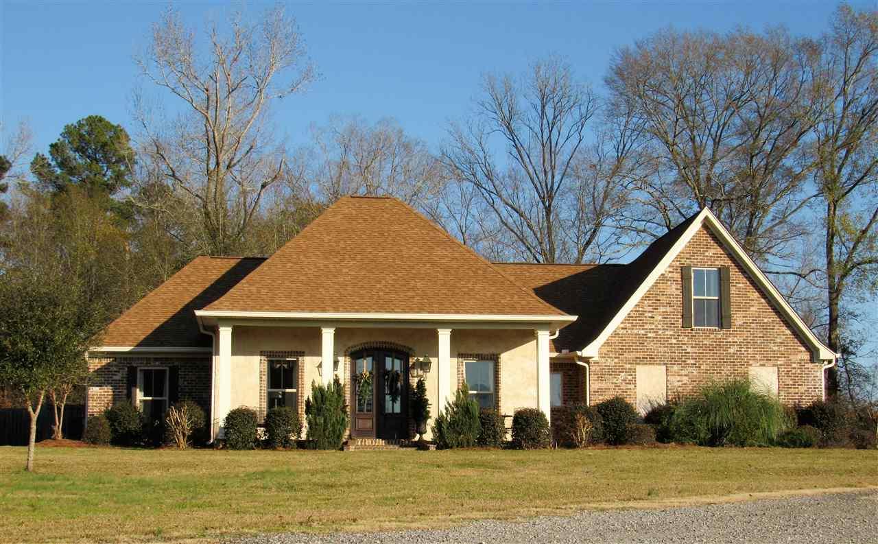 Real Estate for Sale, ListingId: 36082779, Florence,MS39073