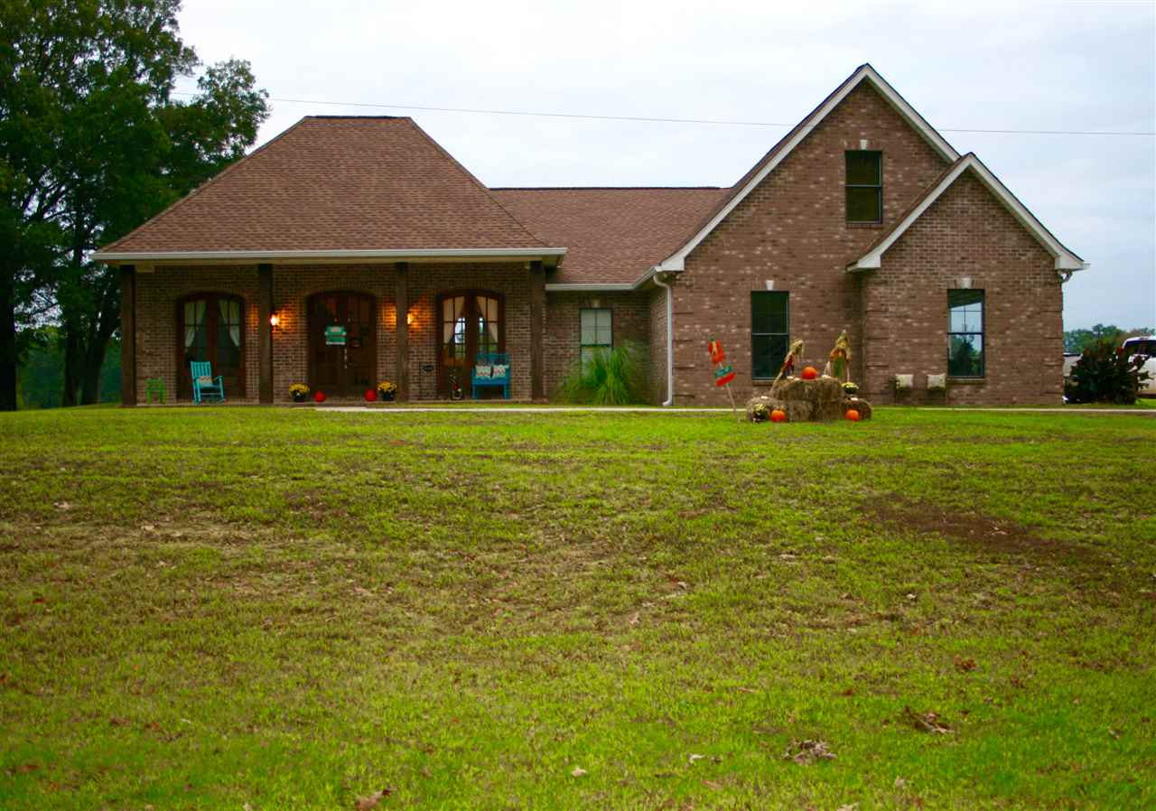 Real Estate for Sale, ListingId: 36082783, Benton,MS39039