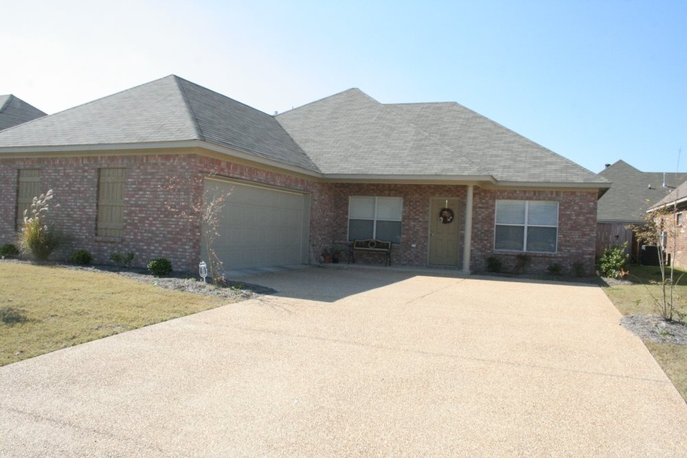 Rental Homes for Rent, ListingId:36086184, location: 902 FRISKY DR Brandon 39047