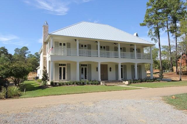 Real Estate for Sale, ListingId: 36111668, Madison,MS39110