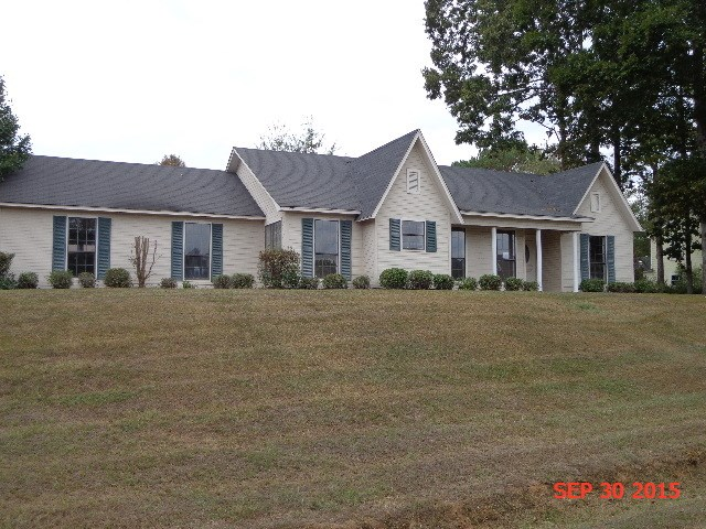 Real Estate for Sale, ListingId: 36119761, Carthage,MS39051