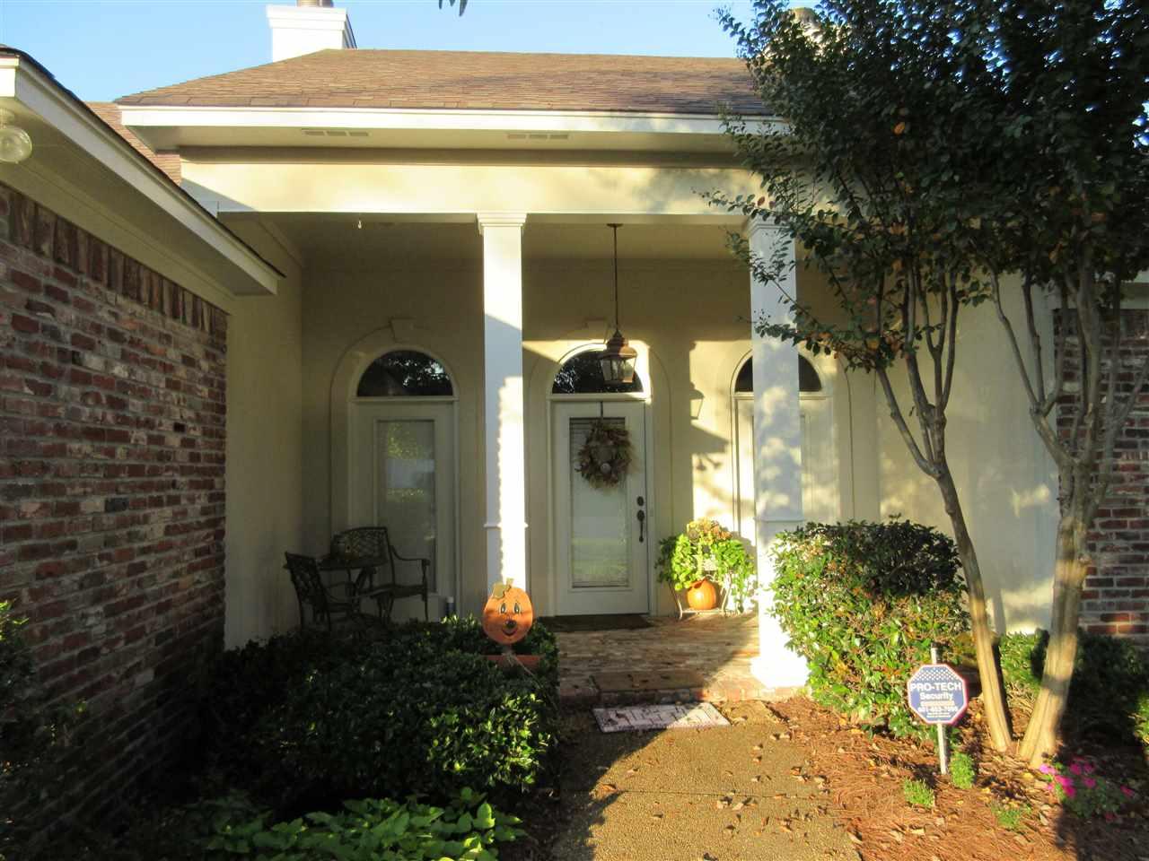 Real Estate for Sale, ListingId: 36151040, Madison,MS39110