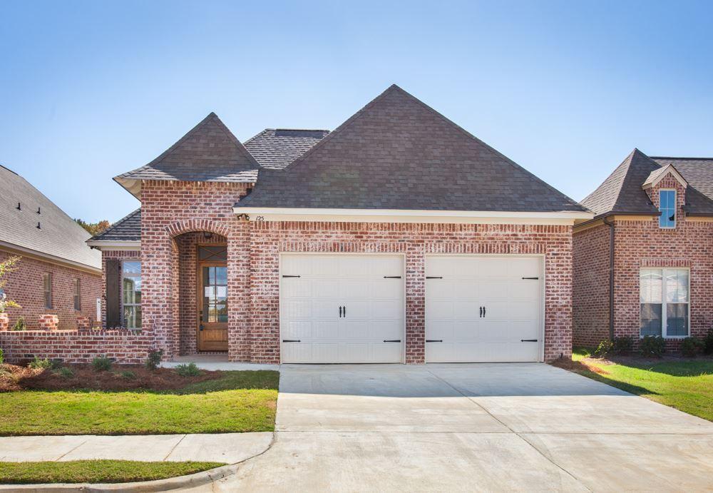 Real Estate for Sale, ListingId: 36190835, Ridgeland,MS39157