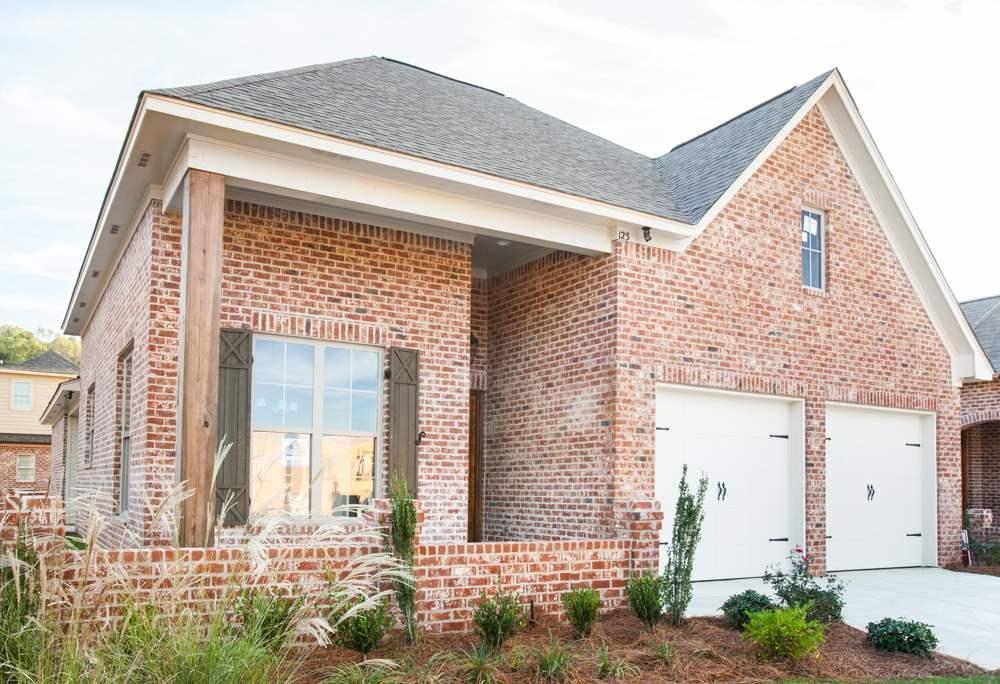Real Estate for Sale, ListingId: 36198864, Ridgeland,MS39157