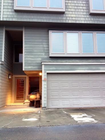 Real Estate for Sale, ListingId: 36198865, Ridgeland,MS39157
