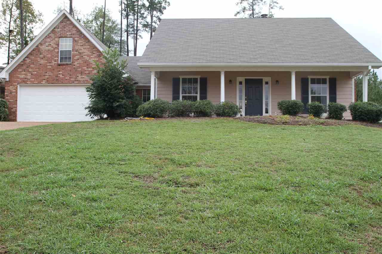 Rental Homes for Rent, ListingId:36198874, location: 105 SPRING VALLEY DR Brandon 39047