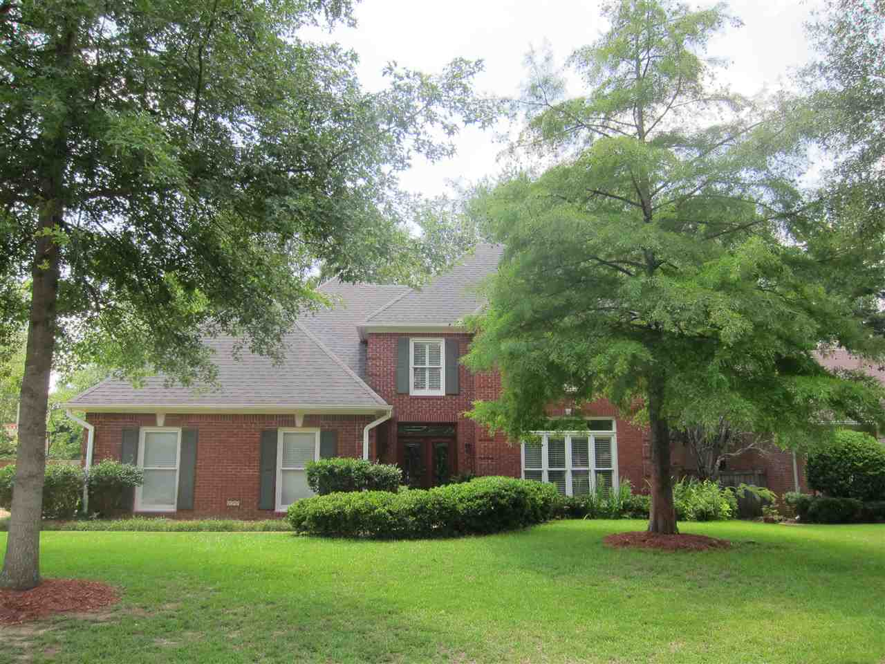 Real Estate for Sale, ListingId: 36236998, Ridgeland,MS39157