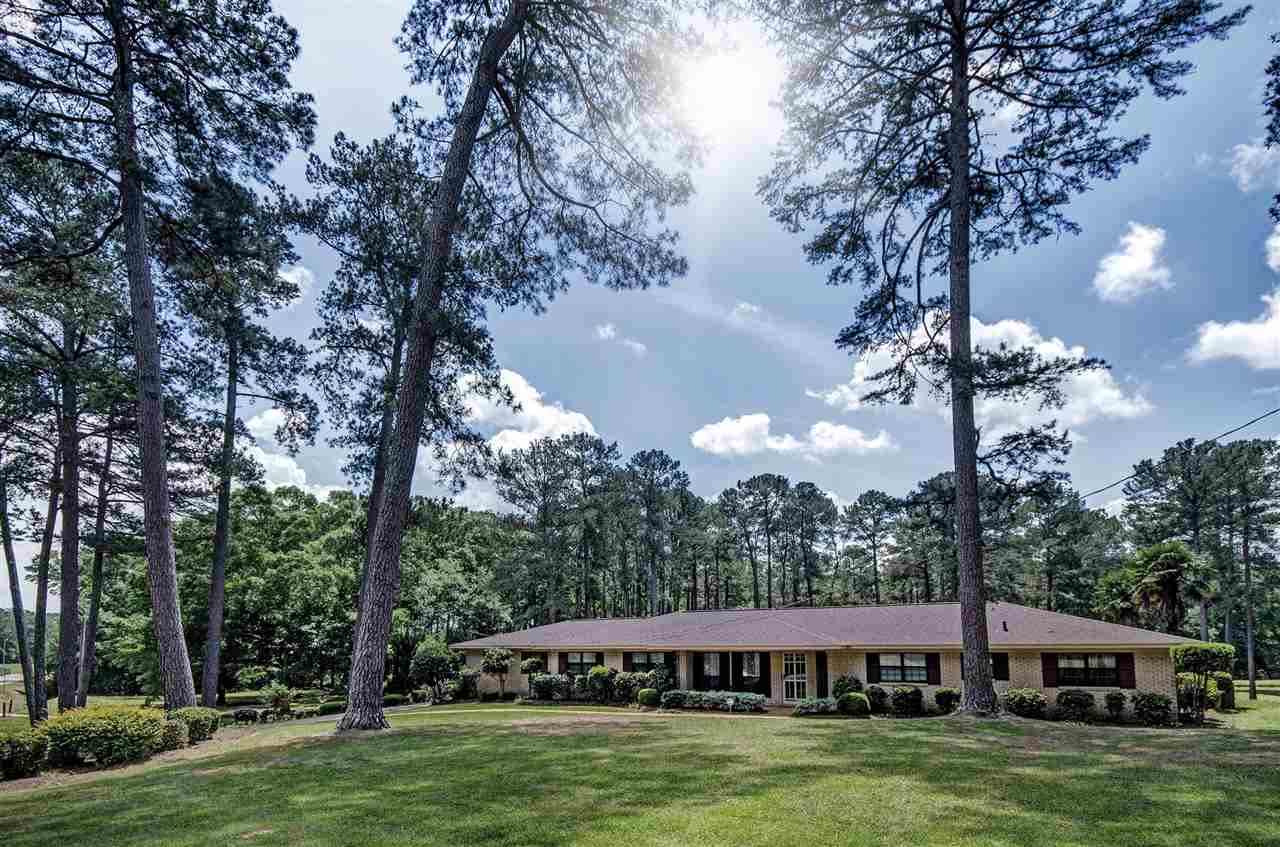 Photo of 1357 SIMPSON HWY 149  Mendenhall  MS