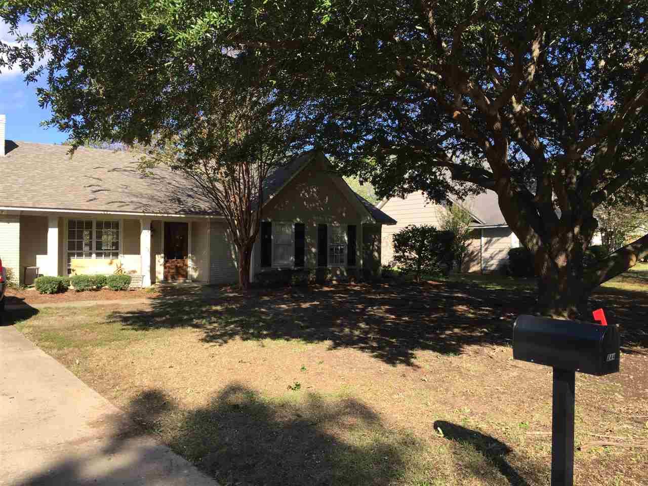 Real Estate for Sale, ListingId: 36252056, Madison,MS39110