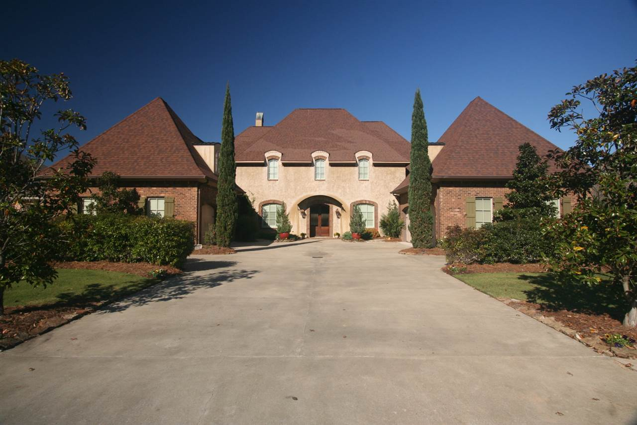 Real Estate for Sale, ListingId: 36283009, Madison,MS39110
