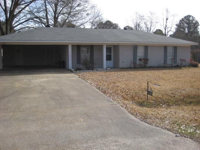 Rental Homes for Rent, ListingId:36295116, location: 256 LISA CIR Madison 39110