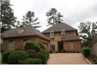 Real Estate for Sale, ListingId: 36297026, Ridgeland,MS39157
