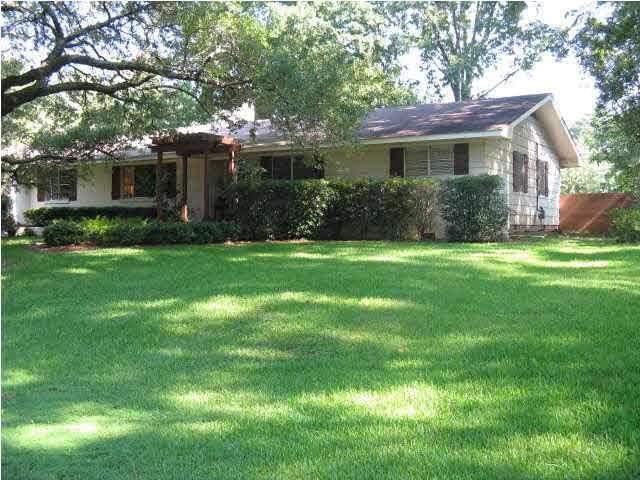 Rental Homes for Rent, ListingId:36301482, location: 136 ROLLINGWOOD DR Jackson 39211