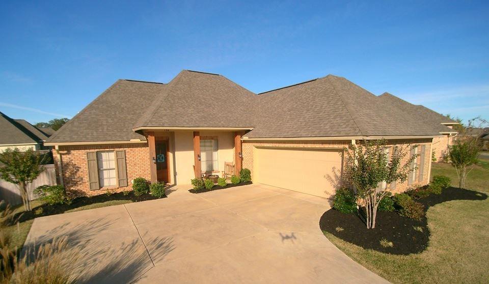 Real Estate for Sale, ListingId: 36312875, Madison,MS39110