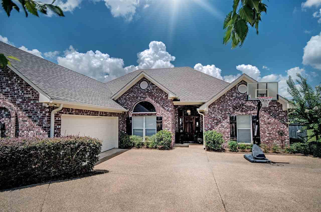 Real Estate for Sale, ListingId: 36347408, Brandon,MS39042