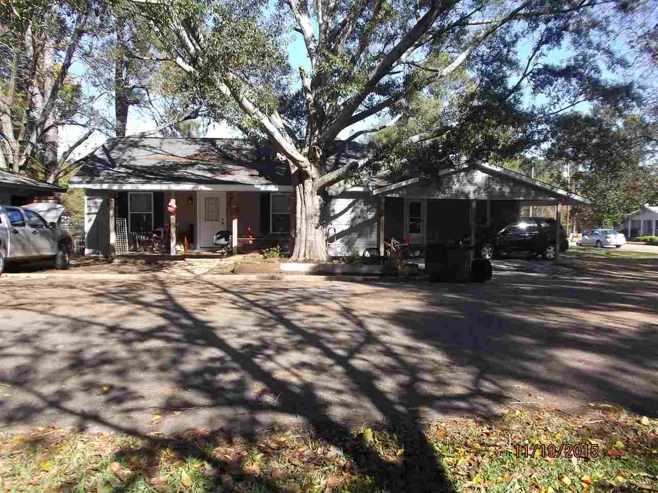 Photo of 228 SE 8TH AVE  Magee  MS