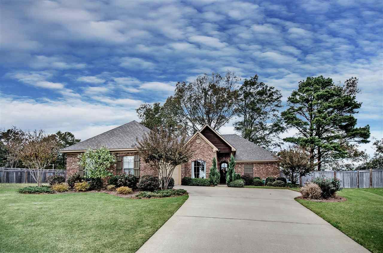 Real Estate for Sale, ListingId: 36394261, Madison,MS39110