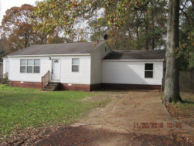 Real Estate for Sale, ListingId: 36401374, Carthage,MS39051