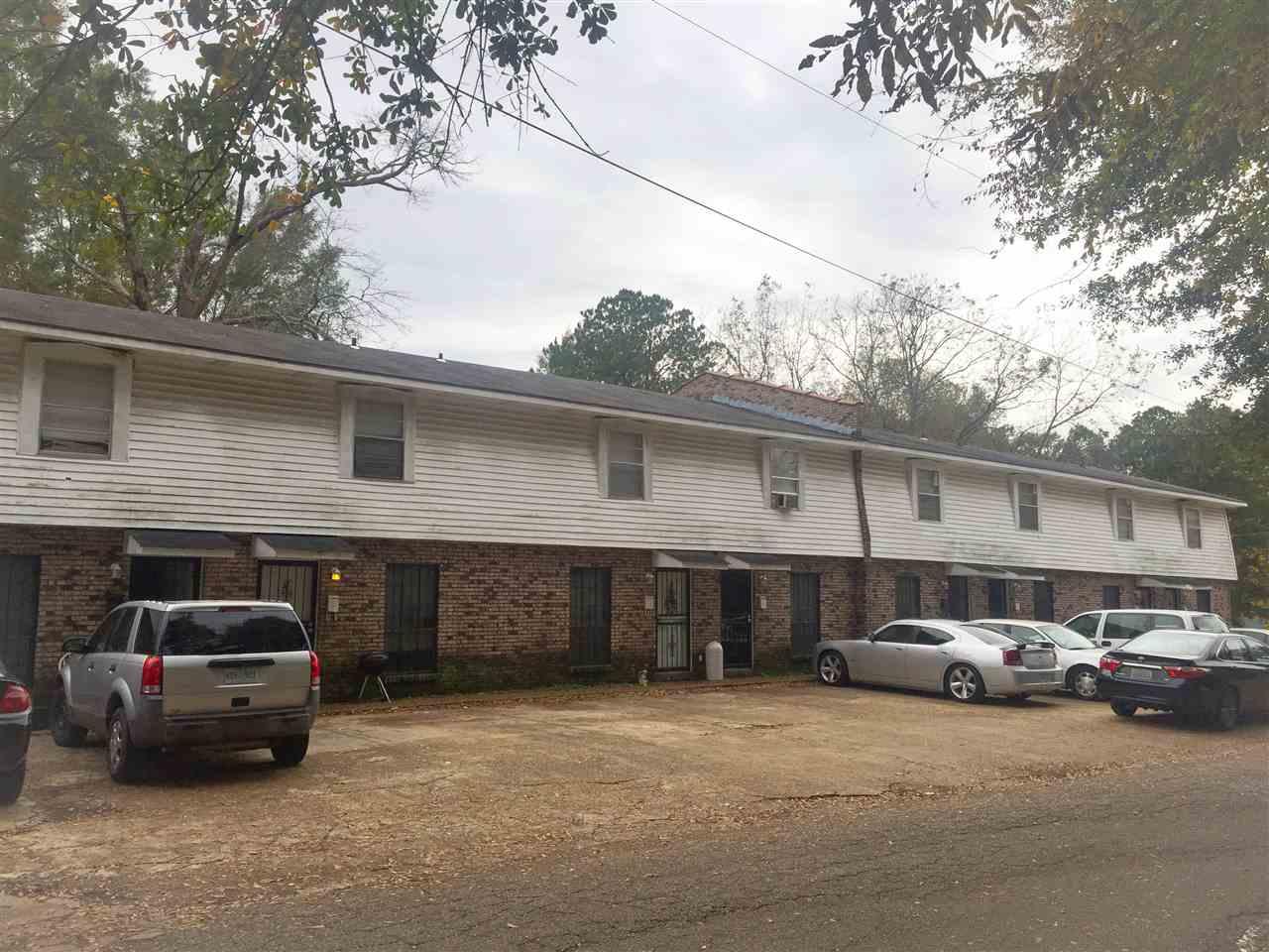 Real Estate for Sale, ListingId: 36401381, Jackson,MS39213