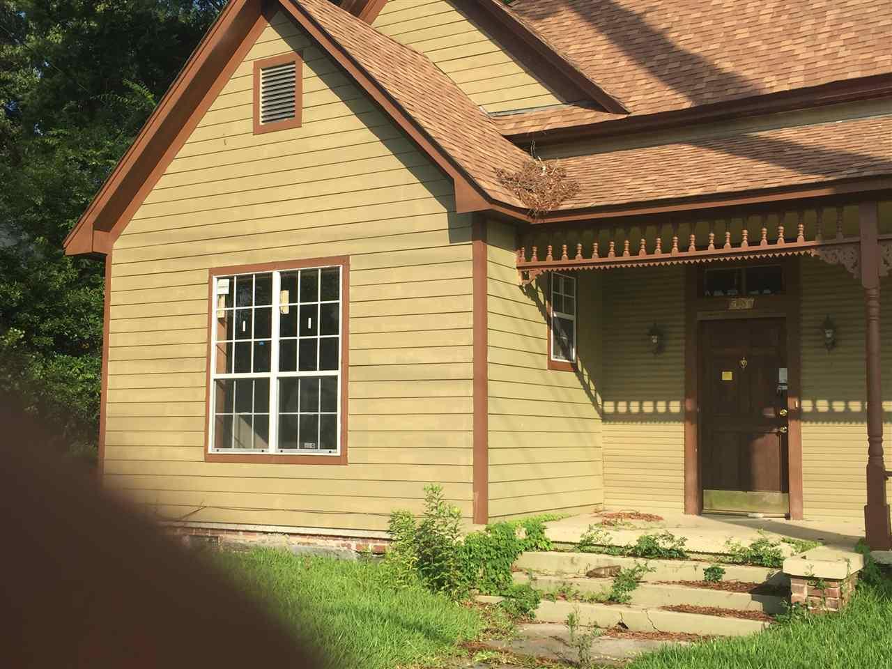 Real Estate for Sale, ListingId: 36411019, Durant,MS39063