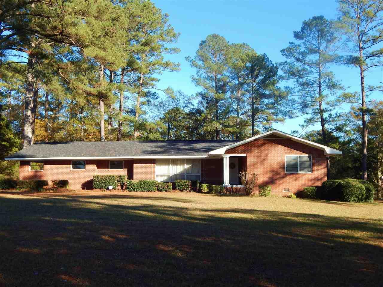 Real Estate for Sale, ListingId: 36455569, Carthage,MS39051