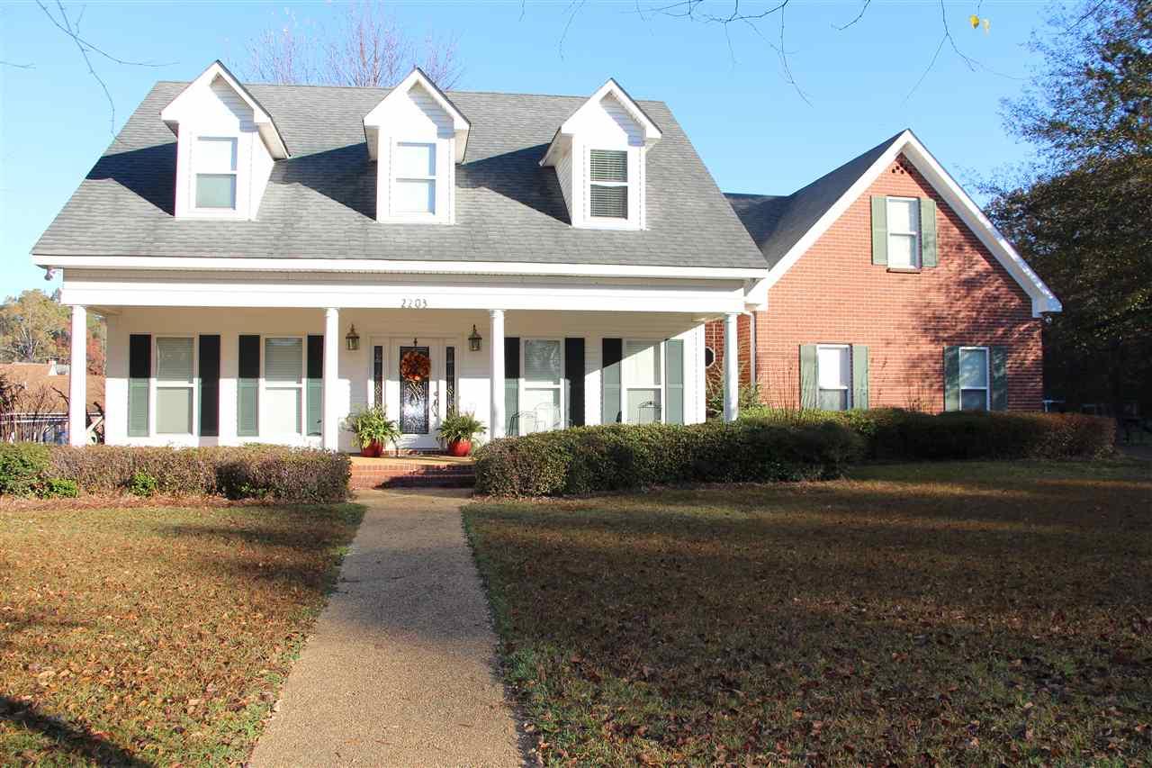 Real Estate for Sale, ListingId: 36484320, Brandon,MS39042