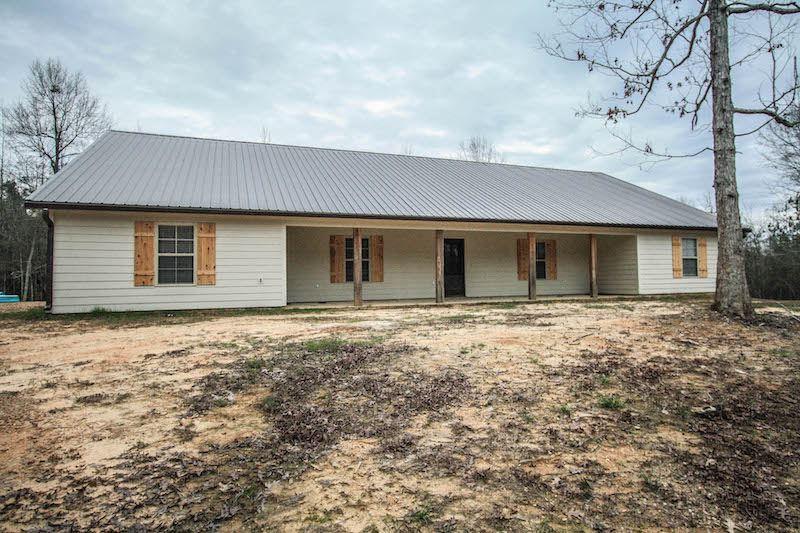 Real Estate for Sale, ListingId: 36484311, Florence,MS39073