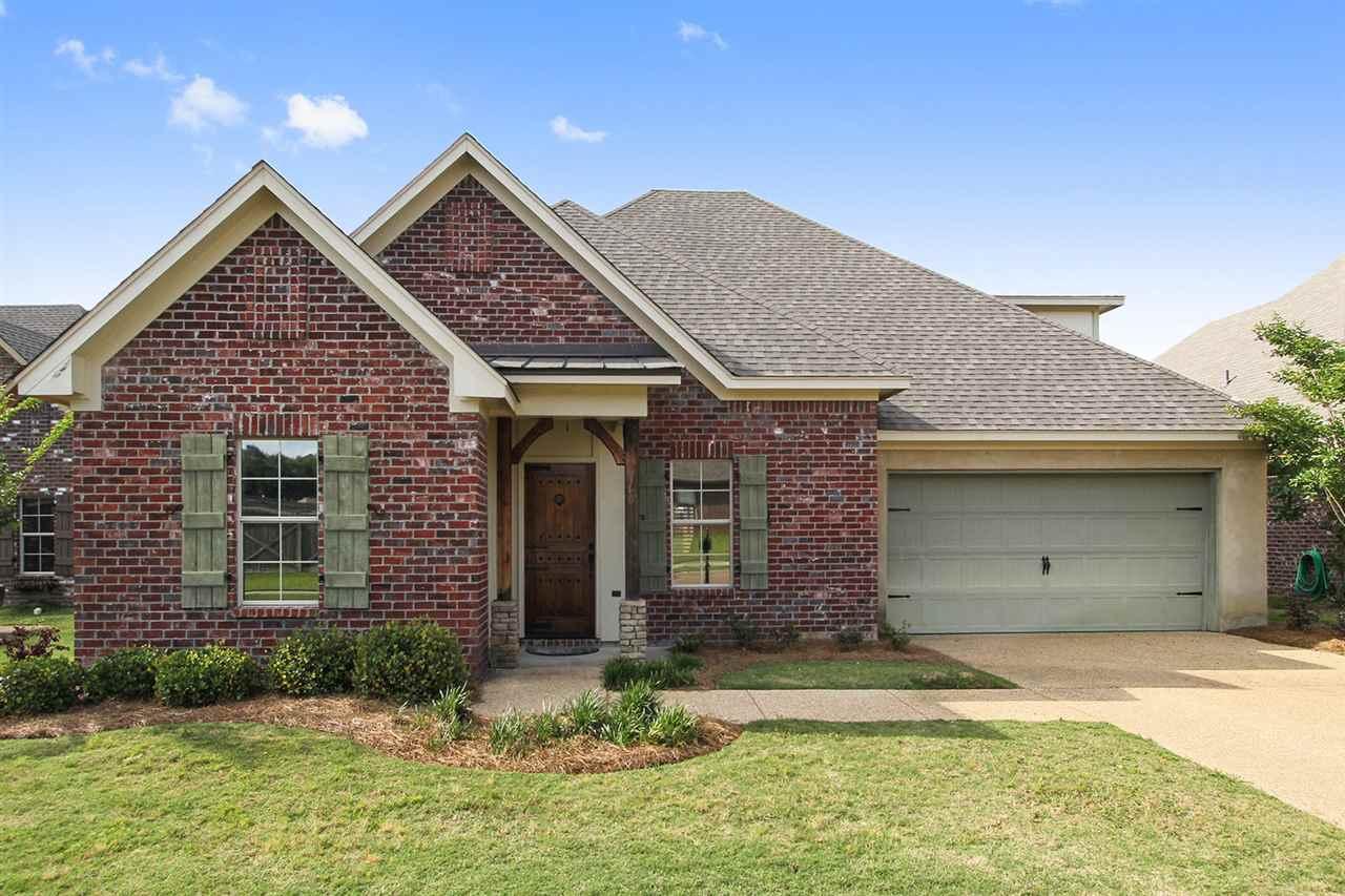 Real Estate for Sale, ListingId: 36510735, Brandon,MS39042