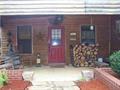Real Estate for Sale, ListingId: 36517701, Kosciusko,MS39090