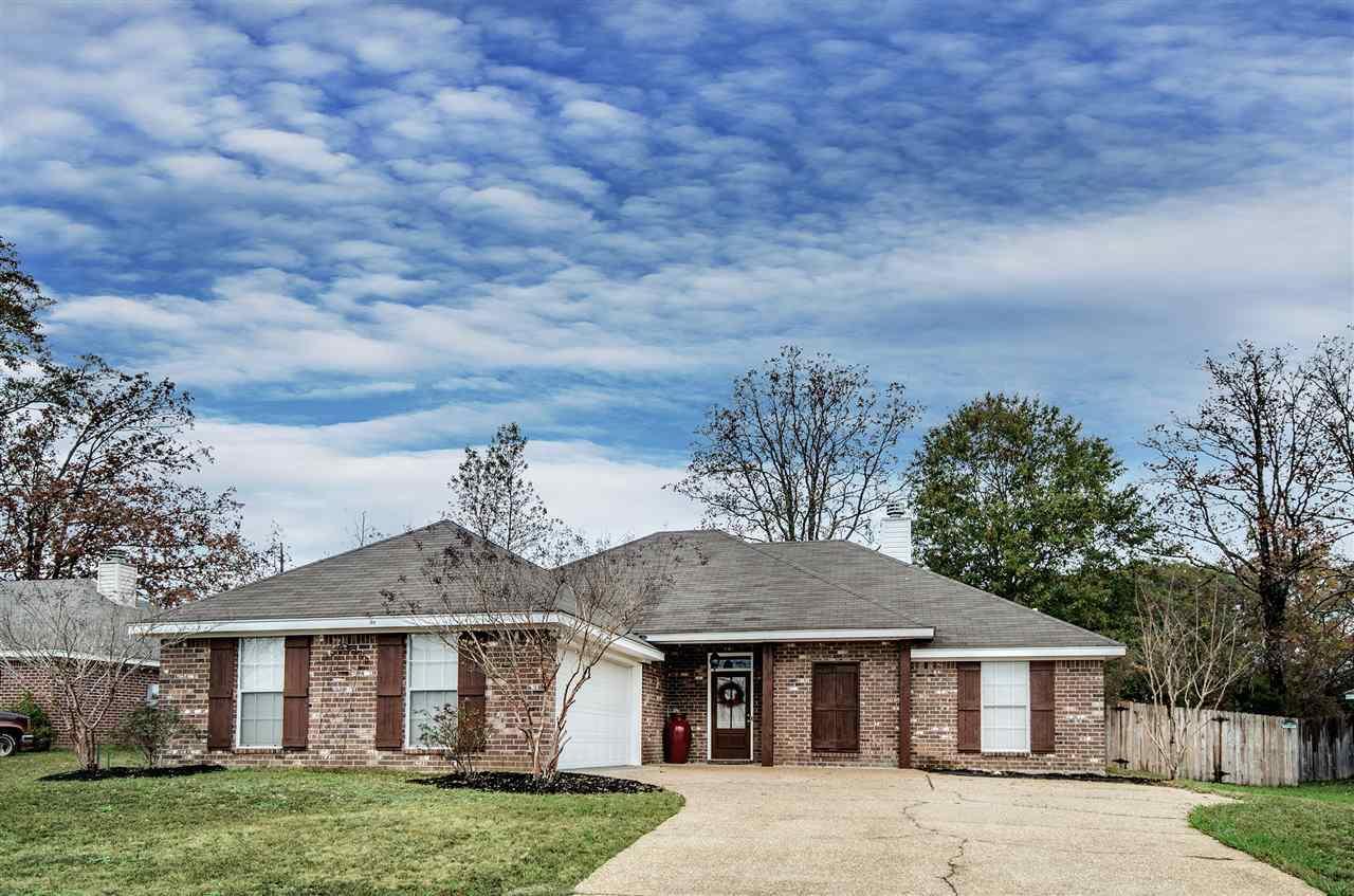 Real Estate for Sale, ListingId: 36517699, Pearl,MS39208