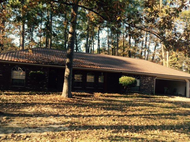 Real Estate for Sale, ListingId: 36538740, Brandon,MS39047