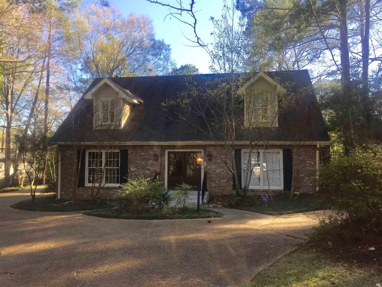 Real Estate for Sale, ListingId: 36538734, Jackson,MS39211