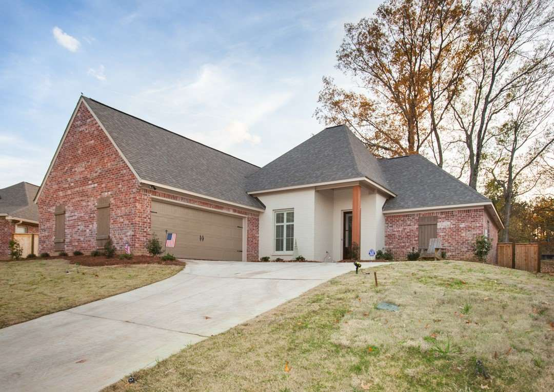 Real Estate for Sale, ListingId: 36538737, Madison,MS39110
