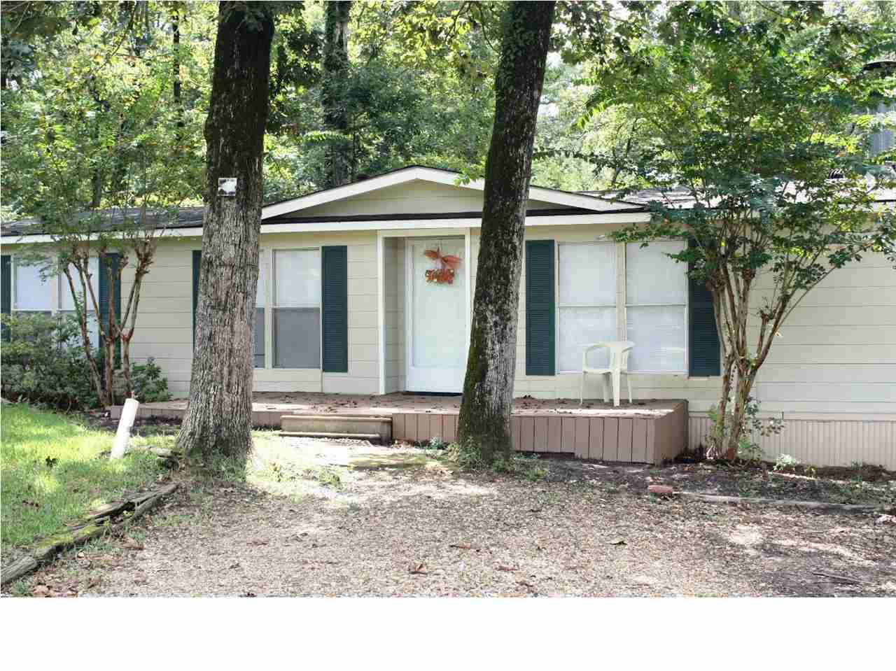 Rental Homes for Rent, ListingId:36568910, location: 217 EL DORADO CIR Pearl 39208