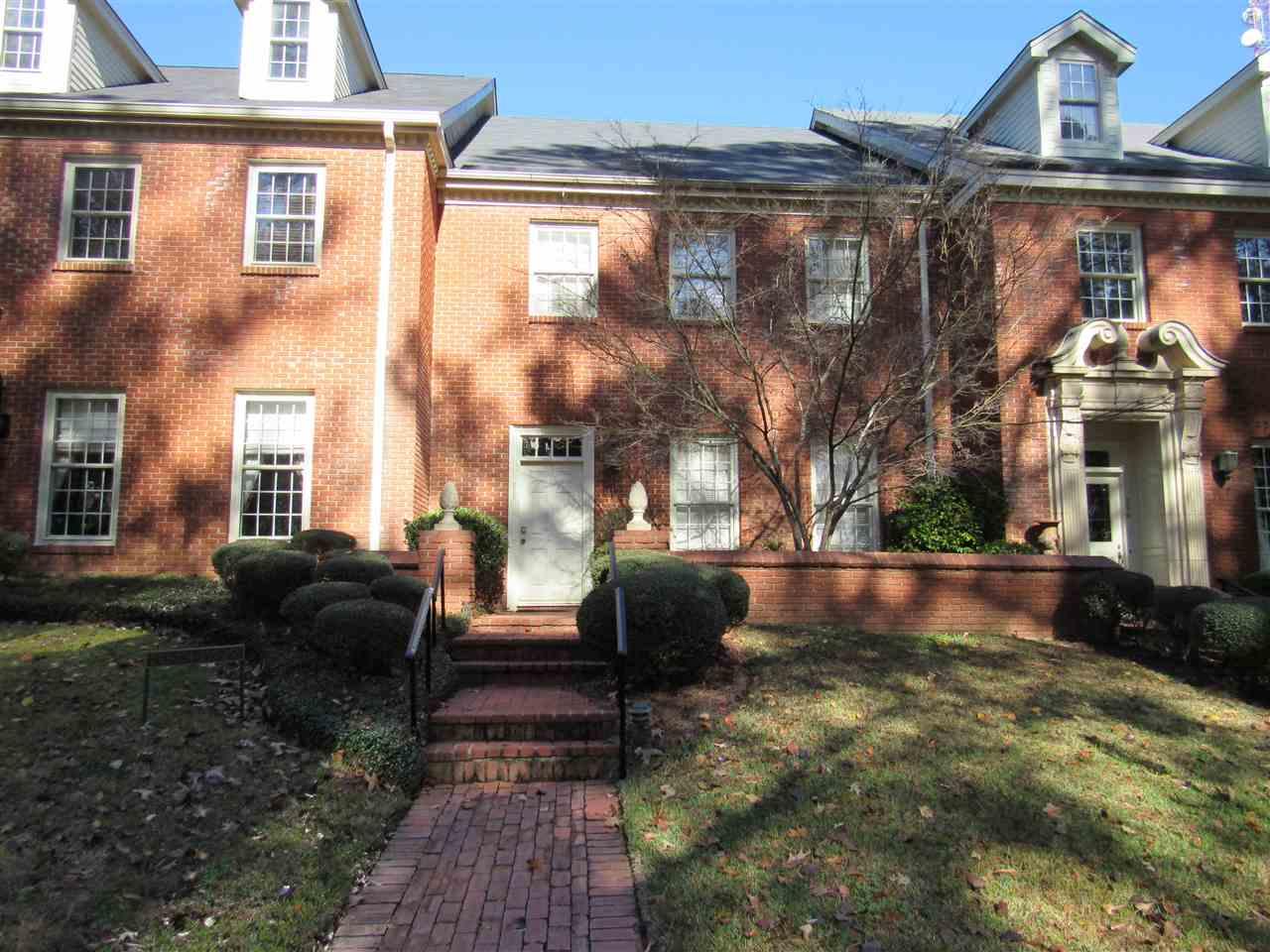 Rental Homes for Rent, ListingId:36606392, location: 255 EASTBROOKE Jackson 39216