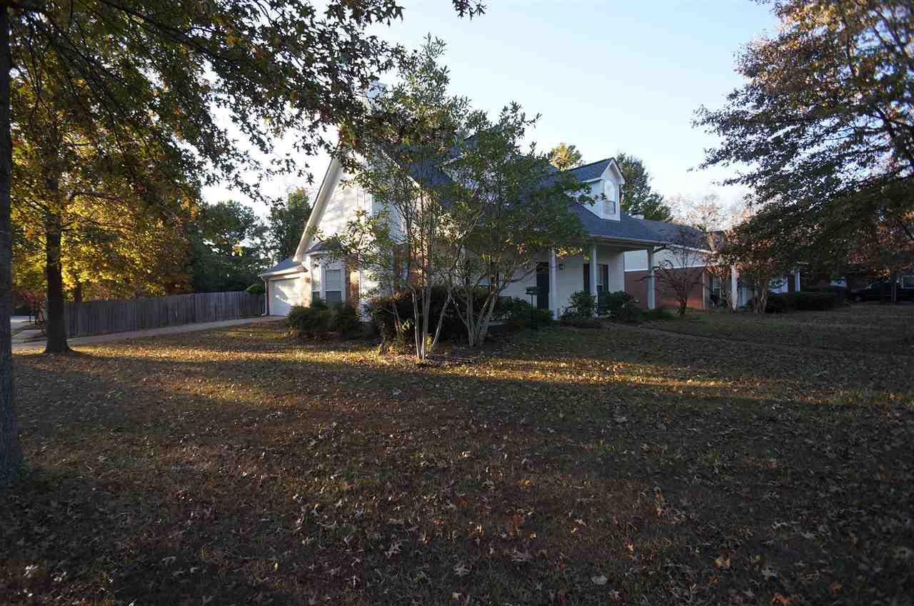 Rental Homes for Rent, ListingId:36609031, location: 400 SPRING HILL DR Madison 39110