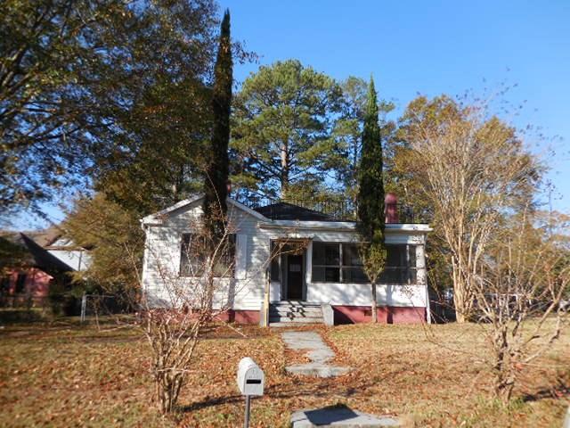 Real Estate for Sale, ListingId: 36652635, Meridian,MS39301