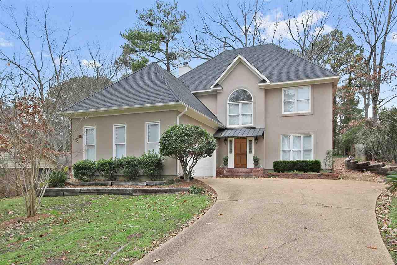 Real Estate for Sale, ListingId: 36679517, Madison,MS39110