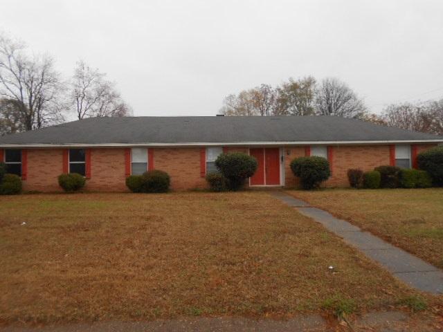Real Estate for Sale, ListingId: 36683482, Greenville,MS38701
