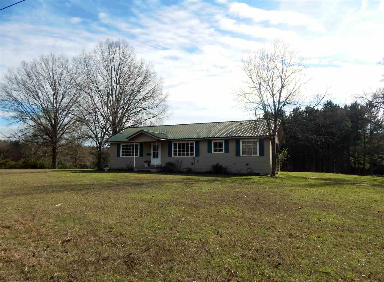 Photo of 2488 HWY 16 EAST  Carthage  MS