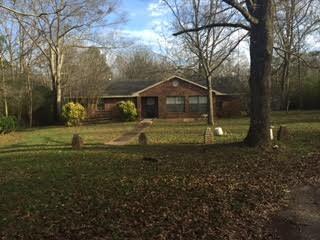 Real Estate for Sale, ListingId: 36710873, Mize,MS39116