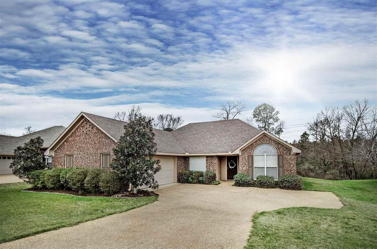 Real Estate for Sale, ListingId: 36716018, Pearl,MS39208