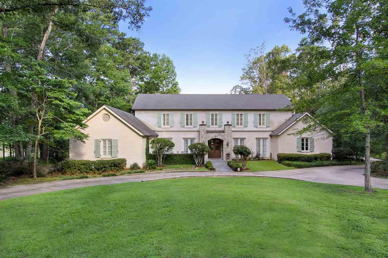 Real Estate for Sale, ListingId: 36758905, Ridgeland,MS39157