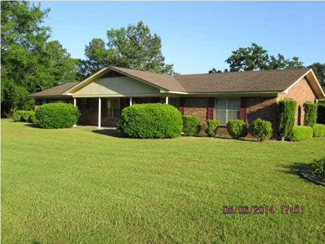 Real Estate for Sale, ListingId: 36762137, Carthage, MS  39051