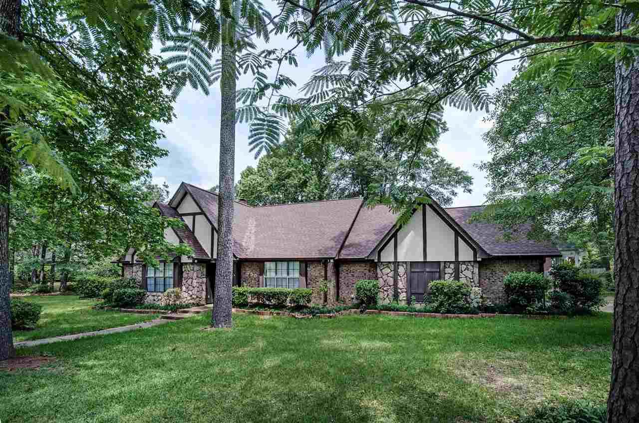 Real Estate for Sale, ListingId: 36778614, Pearl,MS39208