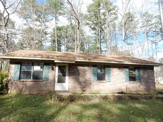 Real Estate for Sale, ListingId: 36778463, Brandon,MS39042